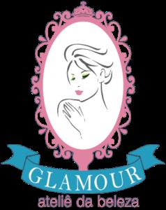 Logo Angelica