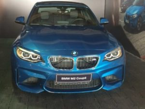 bmw_m2_coupe