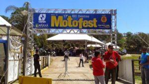 13 100destino motofest