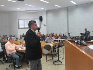 Araxá  arrecadou 280 milhões de reais em 2015, diz - Página 7
