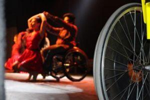araxa_dance_company