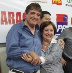 A-coligação-encabeçada-pelo-deputado-Aracely-de-Paula-e-Lídia-Jordão-é-a-que-tem-maior-número-de-partidos-com-14-siglas.