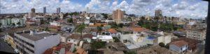 Cidade de Araxá