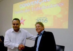 Daniel-Rosa-e-Vicente-Carioca2