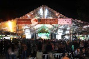 Festival-de-Araxá-Edição-2012