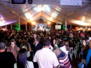 Foto-Festival-Gastronomia-Araxa