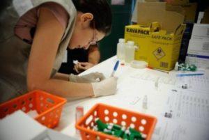Governo_cumpre_meta_e_vai_adquirir_mais_35_mil_novos_tratamentos_para_hepatite(4)