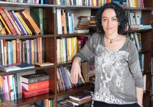 Marcia Tiburi 9