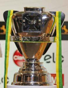 copa_do_brasil