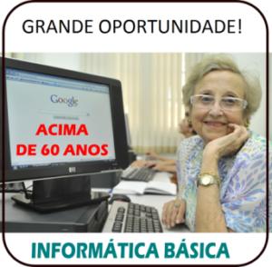 aula-de-informatica-centro-julio-dario-polo-uaitec-araxa