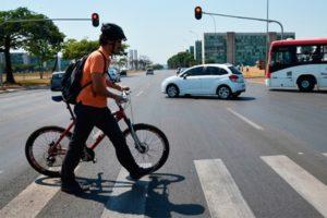 bicicletainterna