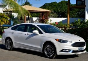 ford-fusion-111