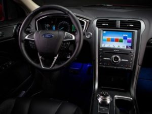 ford_fusion_2-0_ecoboost_2017-9