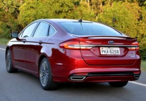 ford_fusion_2-0_ecoboost_2017-_5_bpvm18l