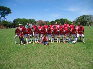 equipe-do-internacional