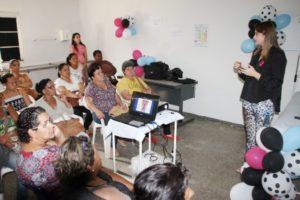 fotos_sabadooutubrorosa-5