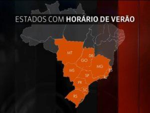 horario_de_verao