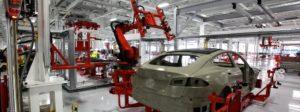 smart_industries