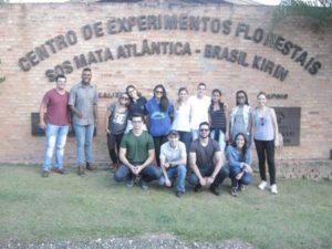 curso-engenharia-ambiental-1