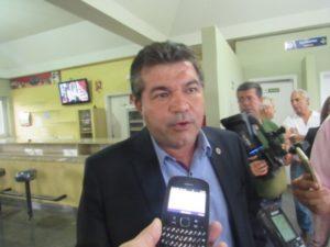 deputado-bosco