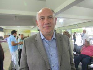 gerlado-lima-jr-sec-desenvolvimento-economico