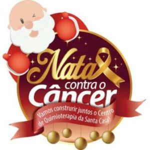 natal-contra-o-cancer