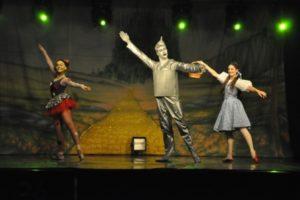 o-22-encontro-sesi-de-artes-cenicas-privilegiou-a-arte-e-a-cultura-com-pecas-teatrais-que-encantaram-grande-publico