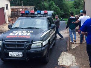 policia-civil-prende-autores-assaltos-em-araxa-2