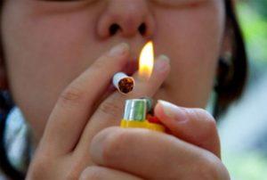 cigarro600
