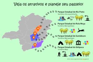 content_arte-atrativos-parques
