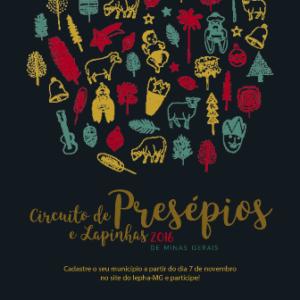 content_flyer_presepios_e_lapinhas