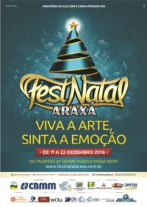 interacao-lancamento-festnatal-2016