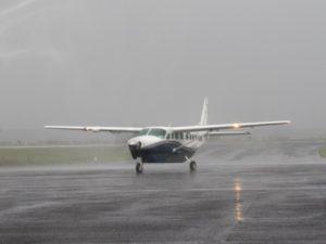 voo-inaugural-pag-09